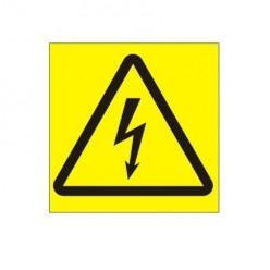 Voltage Symbol Electrical Sign