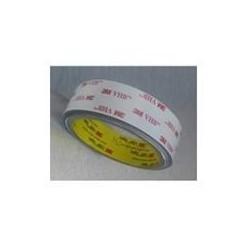 VHB Tape 200mm
