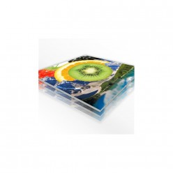 Corex Board 600mm x 450mm