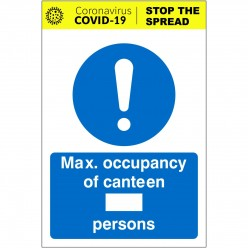 copy of Please Avoid...