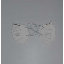 Masks - Pack of 2