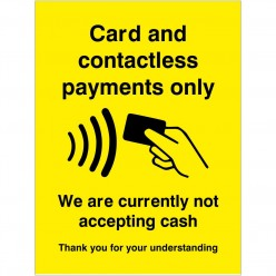 Card And Contactless...